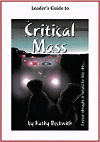 Leader's Guide to  Critical Mass