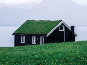 house-2581922(1)